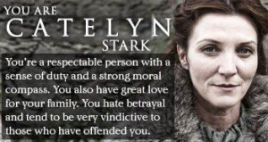 catelyn[1]